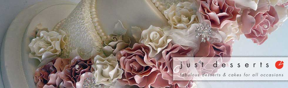 Just-Desserts-wedding-header-soliq-980x300-v2