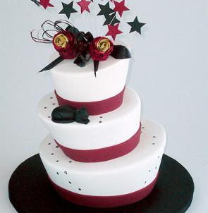 Wedding Cakes Price Range 500 600
